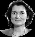 LNC - Isabelle  de Crémoux, president & CEO Seventure Partners