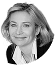LNC - Virginie  Lleu, managing director L3S Partnership
