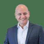 LNC - Fabrice Fabrice Guez, co-founder & CFO