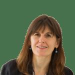 LNC - Karine Clément , Prof. (MD,Tenured Professor of Nutrition (PU-PH)