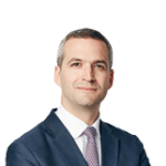 LNC - James Kinross, Dr (MD)