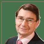 LNC - Jean-Pierre Dr. Lehner, SAB Chairman (MD)