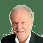 LNC - Eric  Ravussin, Dr. (PhD)