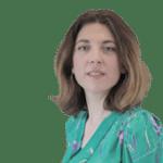LNC - Sandrine Dr. Sandrine Claus (PhD, MRSB), CSO